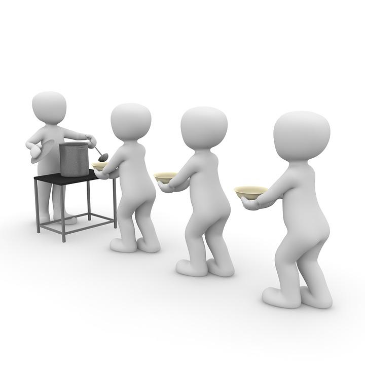 food-distribution-1013666_960_720