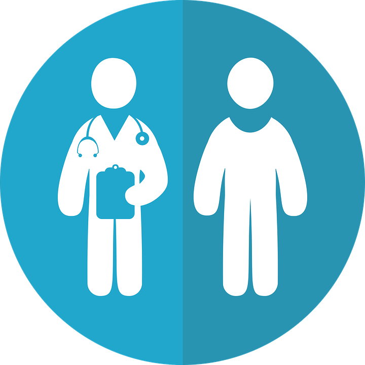clinical-trial-icon-2793430_960_720