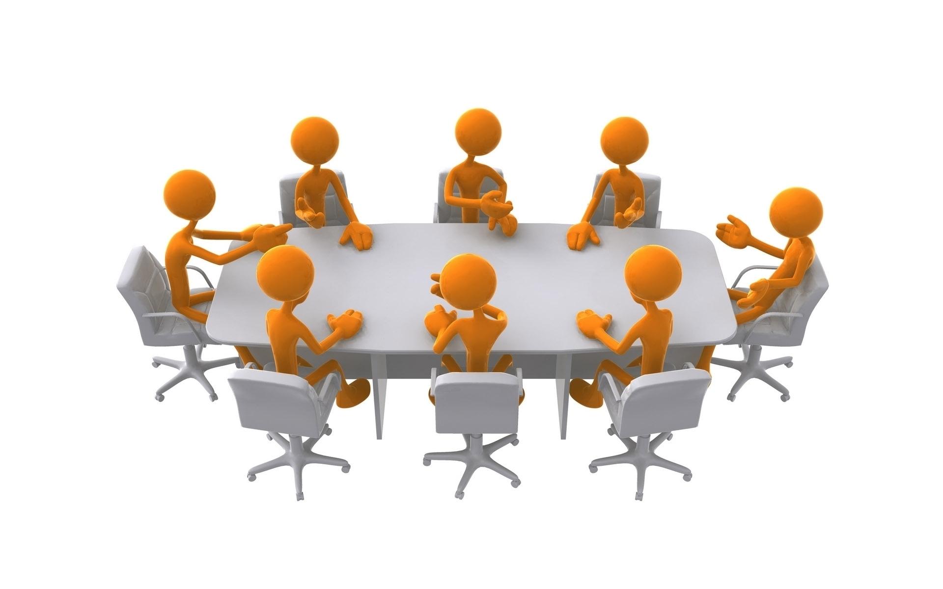 1852890350-meeting